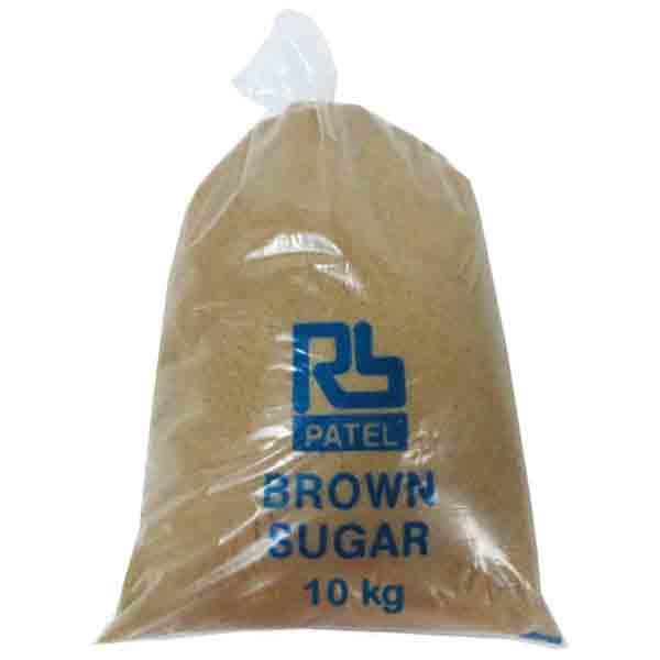 Sugar 10kg