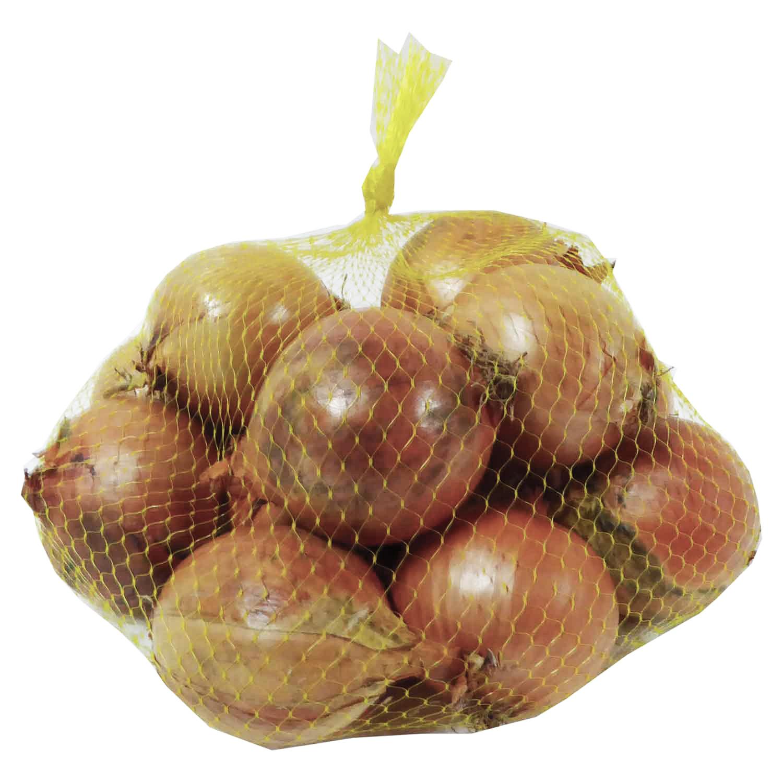 NZ Onions