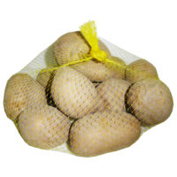 NZ Potatoes 1kg