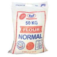 50 kg