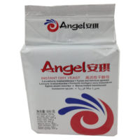 Angel Yeast 500g