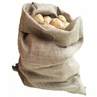 NZ Potatoes 20kg