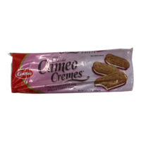 Griffins Biscuits - Cameo Crème 250g