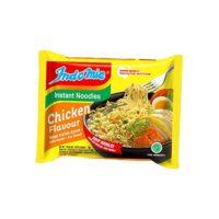 Indomie Instant Noodles - Chicken 5pack