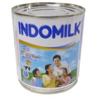 indomilk-375g