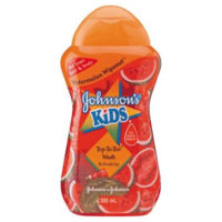 Johnsons-Kids-Top-To-Toe-Body-Wash-Watermelon