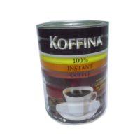 Koffina Coffee 454g