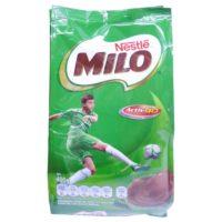 Nestle Milo - Pouch 400g