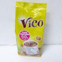 Vico - Pouch 400g