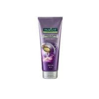 Palmolive Conditioner - Sleek & Smooth 350ml