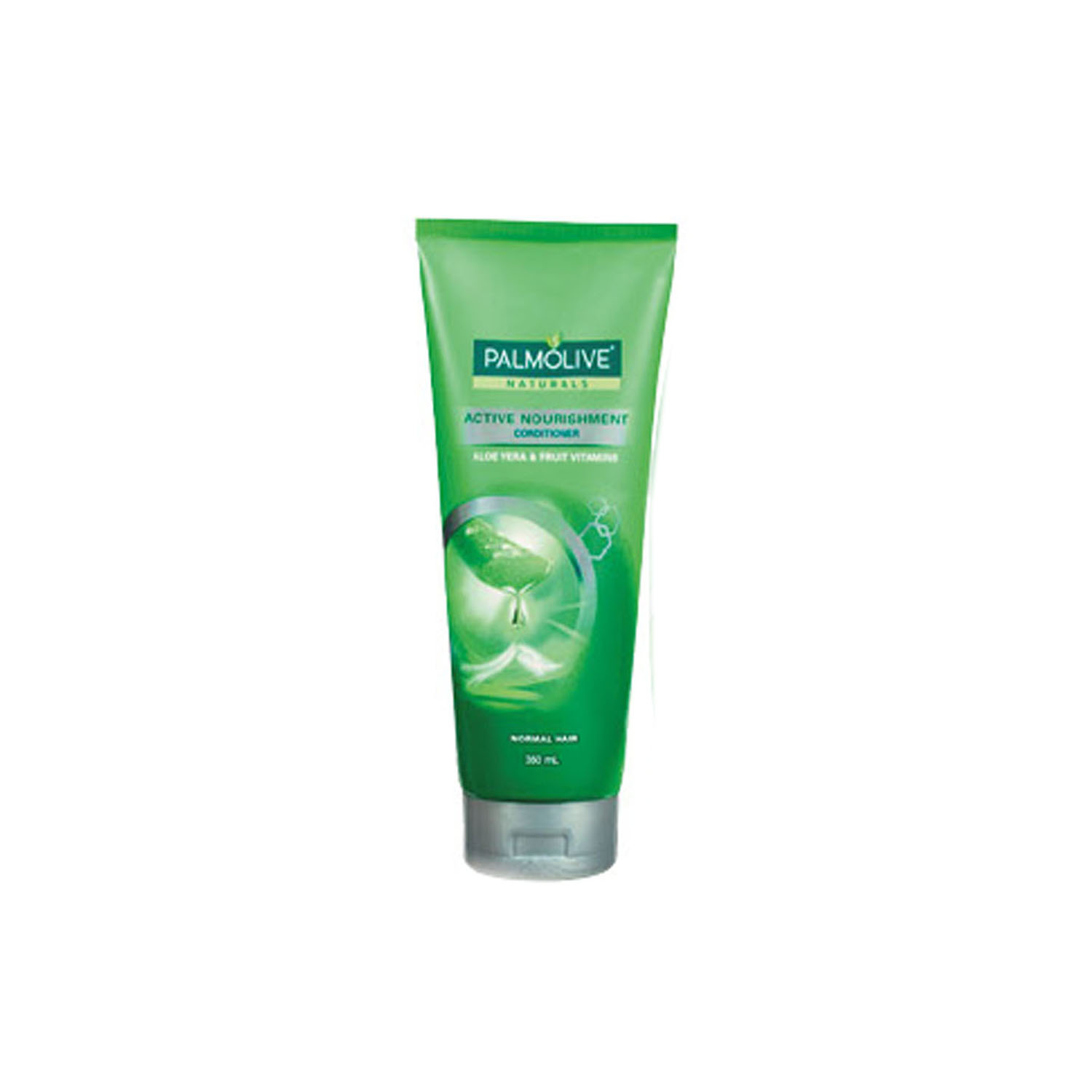 Palmolive Conditioner - Active Nourishment