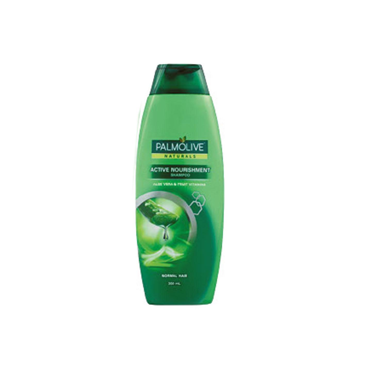 Palmolive Shampoo - Active Nourishment