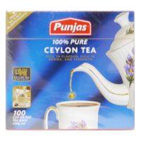 punjas-tea-bags-100