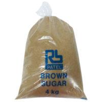 Sugar 4kg