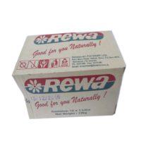 Rewa Life Milk (white)- Ctn 12 x 1ltr