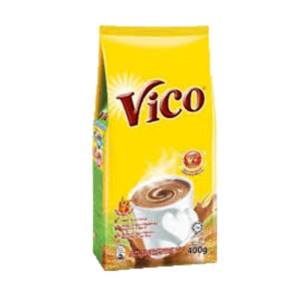 Vico Drink 400g