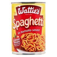 Watties-Spaghetti-In-Tomato-Sauce