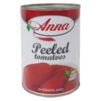 anna-whole-peeled-tomatoes-400G