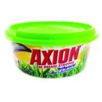 axion2