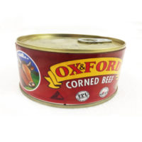 Oxford Corned Beef 326g