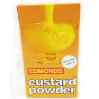 Edmonds Custard Powder 450g
