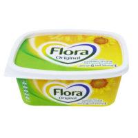 Flora Margarine 1kg