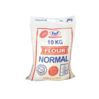 FMF Normal Flour 10kg