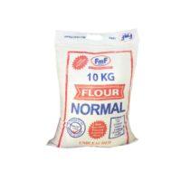 fmf 10kg