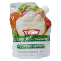 tiffin-classic-mayo-450ML