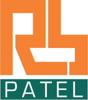 RB Patel Group