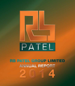 RBG-Annual-Report-2014