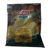 Punjas Curry Powder -100g