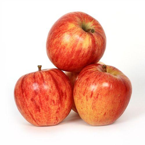 Medium Gala Apple 1kg