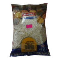 Punjas Urdi Dhal (Washed) 500g