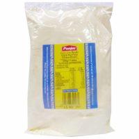 Punjas Chick Pea Flour (Chana Besan) 500g