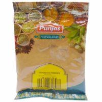 Punjas Cinnamon (Dhalchini) 50g