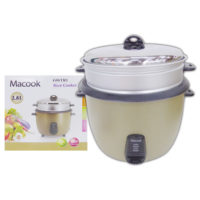 dirty-gold-macook-rice-cooker