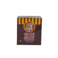 Choki Choki - 100x 12g