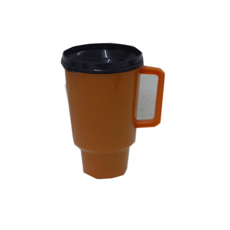 1Ltr Plastic Travel Mug - 31608022011