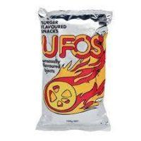 UFOS 100g