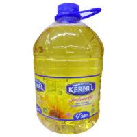 kernel 5ltr oil