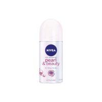 Nivea Roll On Pearl & Beauty 50ml
