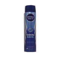 Nivea For Men Anti-Perspirant Spray Cool Kick 250ml