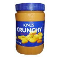 kinus crunchy 1kg