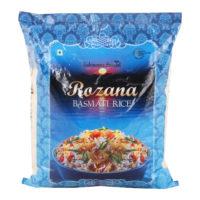 kohinoor-rozana-basmati-rice-special