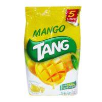 tang mango 175g