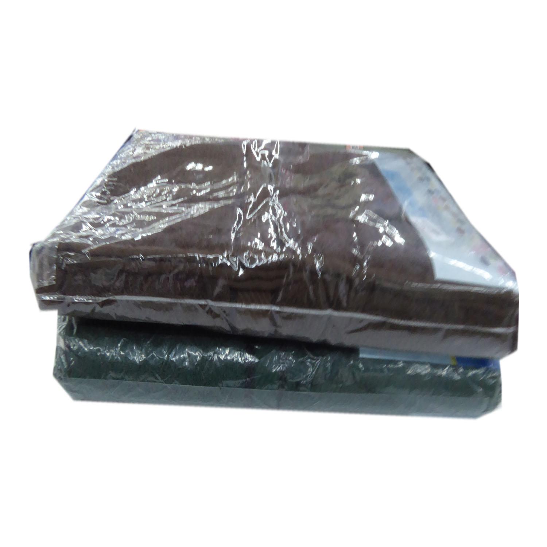 """Turkish Aqua Bath Towel 36"""" x 72"""" - 41707.0220.32"""
