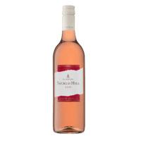Sacred Hill Wine - Rose 750ml