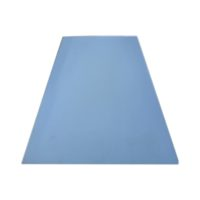 """Double Bed Mattress (Without Cover) 54"""" x 74"""""""
