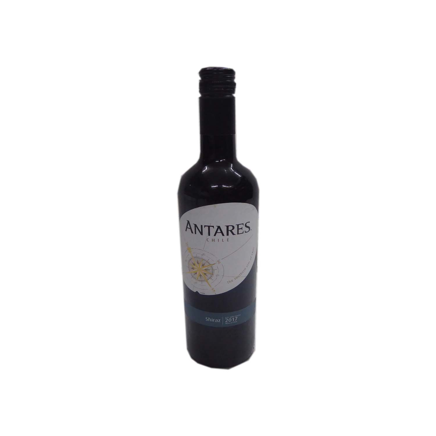 Antares - Shiraz 750ml